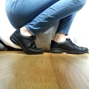 Comfortable Working Shoes
